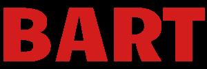 Logo skupu aut BART